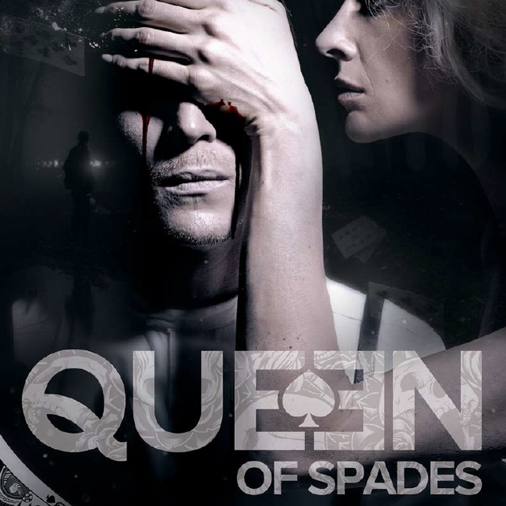 Queen of Spades |  Дама Пик in Los Angeles - Buy tickets online