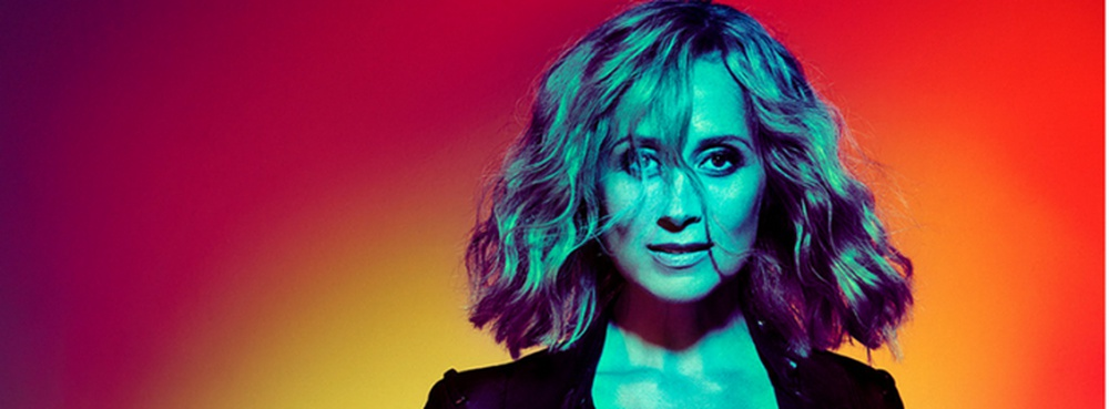 "Lara Fabian ""Camouflage World Tour"" - Chicago in Chicago - Buy tickets online"