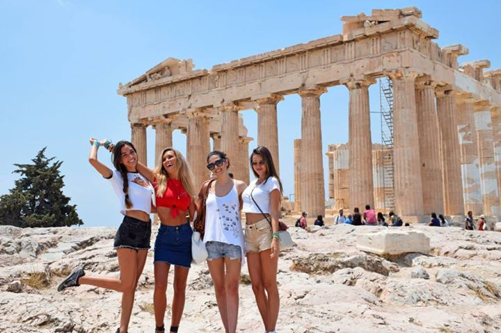 Dating sites in athens greece
